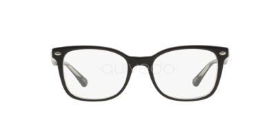 Ray-Ban RX 5285 (2034) - RB 5285 2034