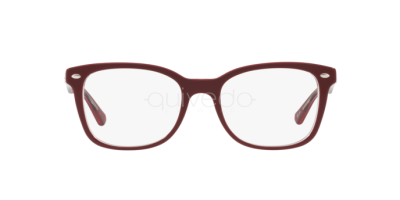 Ray-Ban RX 5285 (5738) - RB 5285 5738