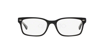 Ray-Ban RX 5286 (2034) - RB 5286 2034