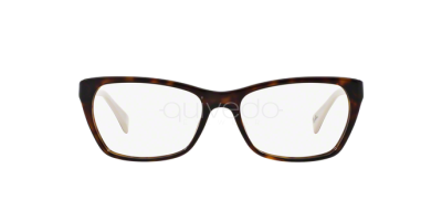 Ray-Ban RX 5298 (5549) - RB 5298 5549