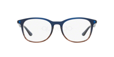 Ray-Ban RX 5356 (5765) - RB 5356 5765