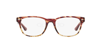 Ray-Ban RX 5359 (5838) - RB 5359 5838