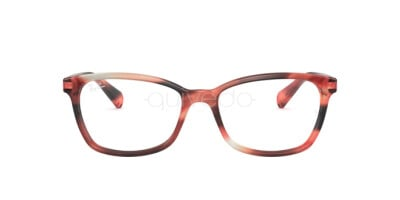 Ray-Ban RX 5362 (8068) - RB 5362 8068