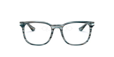 Ray-Ban RX 5369 (5750) - RB 5369 5750