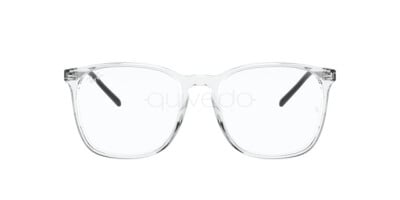 Ray-Ban RX 5387 (5629) - RB 5387 5629