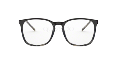 Ray-Ban RX 5387 (5872) - RB 5387 5872