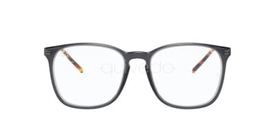 Ray-Ban RX 5387 (5940) - RB 5387 5940