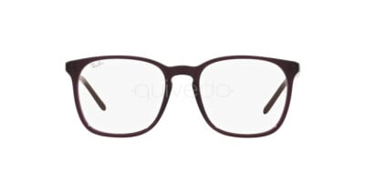 Ray-Ban RX 5387 (8139) - RB 5387 8139