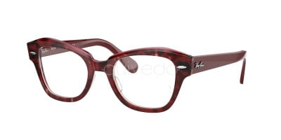 Ray-Ban State street RX 5486 (8097)