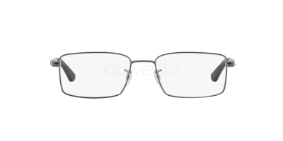 Ray-Ban RX 6275 (2502) - RB 6275 2502
