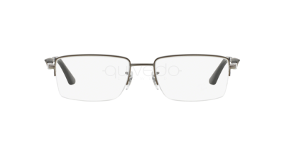 Ray-Ban RX 6285 (2502) - RB 6285 2502