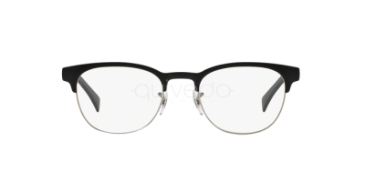 Ray-Ban RX 6317 (2832) - RB 6317 2832
