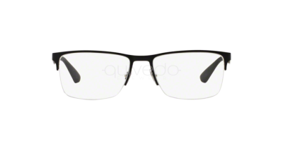Ray-Ban RX 6335 (2503) - RB 6335 2503