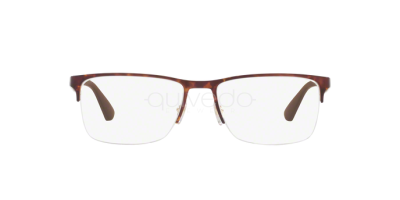 Ray-Ban RX 6335 (2917) - RB 6335 2917