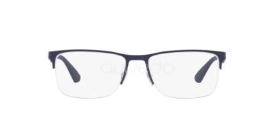 Ray-Ban RX 6335 (2947) - RB 6335 2947