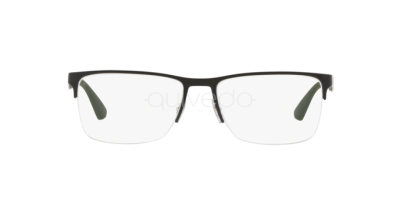 Ray-Ban RX 6335 (3010) - RB 6335 3010