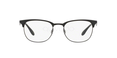 Ray-Ban RX 6346 (2904) - RB 6346 2904