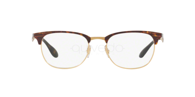 Ray-Ban RX 6346 (2917) - RB 6346 2917