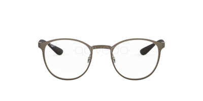 Ray-Ban RX 6355 (2620) - RB 6355 2620
