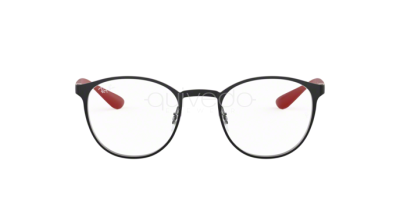 Ray-Ban RX 6355 (2997) - RB 6355 2997