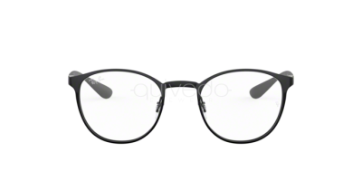 Ray-Ban RX 6355 (3057) - RB 6355 3057