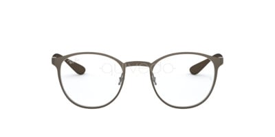 Ray-Ban RX 6355 (3096) - RB 6355 3096