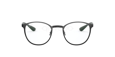Ray-Ban RX 6355 (3098) - RB 6355 3098