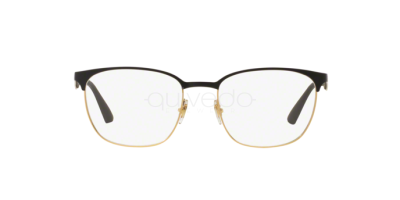 Ray-Ban RX 6356 (2875) - RB 6356 2875