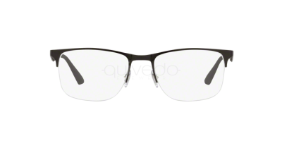 Ray-Ban RX 6362 (2509) - RB 6362 2509