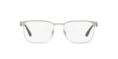 Ray-Ban RX 6363 (2553) - RB 6363 2553