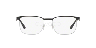 Ray-Ban RX 6363 (2861) - RB 6363 2861