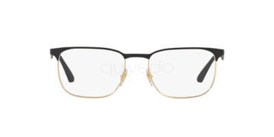 Ray-Ban RX 6363 (2890) - RB 6363 2890