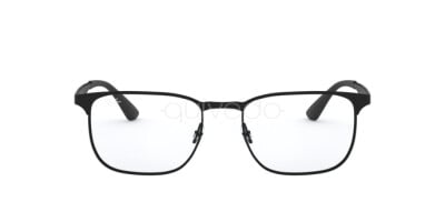 Ray-Ban RX 6363 (2904) - RB 6363 2904