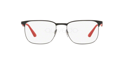 Ray-Ban RX 6363 (3018) - RB 6363 3018