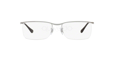 Ray-Ban RX 6370 (2502) - RB 6370 2502