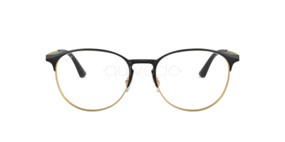 Ray-Ban RX 6375 (2890) - RB 6375 2890