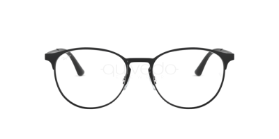 Ray-Ban RX 6375 (2944) - RB 6375 2944
