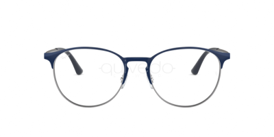 Ray-Ban RX 6375 (2981) - RB 6375 2981