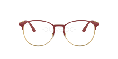 Ray-Ban RX 6375 (2982) - RB 6375 2982
