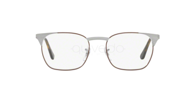 Ray-Ban RX 6386 (2902) - RB 6386 2902
