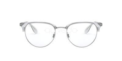 Ray-Ban RX 6396 (2936) - RB 6396 2936