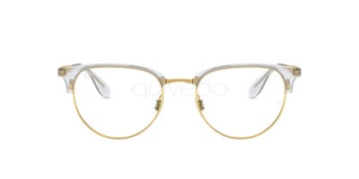 Ray-Ban RX 6396 (5762) - RB 6396 5762