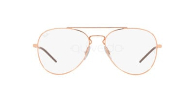 Ray-Ban RX 6413 (3094) - RB 6413 3094