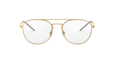 Ray-Ban RX 6414 (2500) - RB 6414 2500
