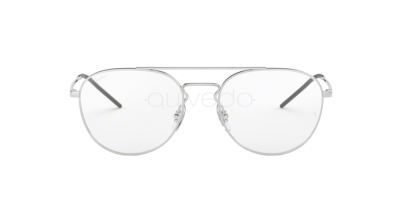 Ray-Ban RX 6414 (2501) - RB 6414 2501