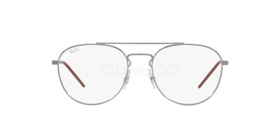 Ray-Ban RX 6414 (2502) - RB 6414 2502