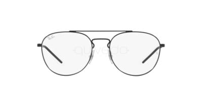 Ray-Ban RX 6414 (2509) - RB 6414 2509