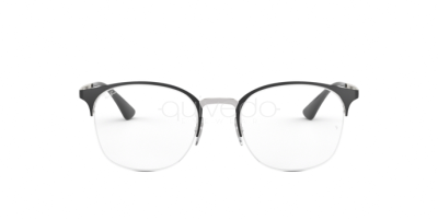 Ray-Ban RX 6422 (2997) - RB 6422 2997