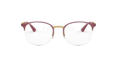 Ray-Ban RX 6422 (3007) - RB 6422 3007