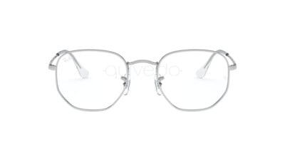 Ray-Ban RX 6448 (2501) - RB 6448 2501
